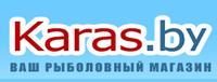 промокоды Karas