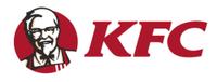 KFC Коды на скидки