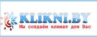 промокоды Klikni