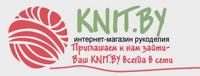 промокоды Knit