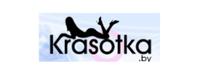 промокоды Krasotka
