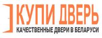 промокоды Купидверь