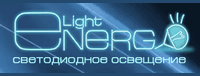 промокоды Light energy