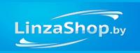 промокоды Linza shop