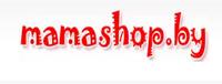 промокоды Mamashop