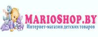промокоды Marioshop