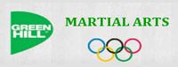 промокоды Martial-arts