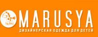 Marusya Коды на скидки