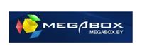 промокоды Megabox