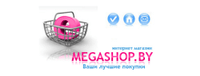 промокоды Megashop