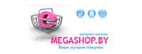 Megashop Коды на скидки