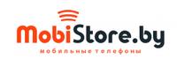 промокоды MobiStore