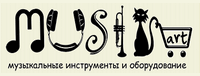 Music Art Коды на скидки