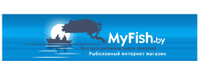 промокоды Myfish