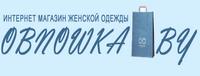 промокоды Obnowka
