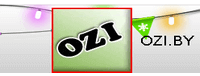 Ozi Коды на скидки
