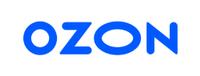 Кодовые слова Ozon.ru