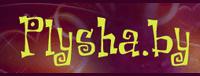 промокоды Plysha