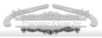 промокоды Pnevmo-guns