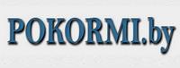 промокоды Pokormi
