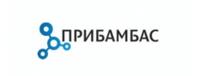 акции Прибамбас
