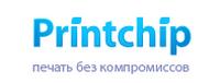 промокоды Printchip
