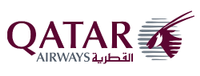 Промо коды Qatar Airways