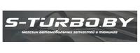 промокоды S-Turbo