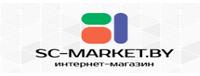 промокоды SC-Market