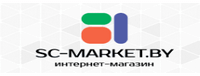 SC-Market Коды на скидки
