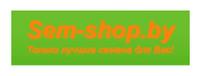 промокоды Sem-shop