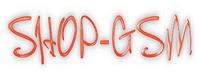 промокоды Shop-gsm