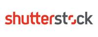 коды купона Shutterstock