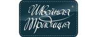 Промо-Коды Mirtrik.by