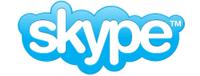 рекламные коды Skype
