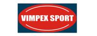 промокоды Vimpex Sport