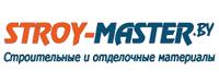 промокоды Stroymaster