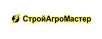 промокоды Стройагромастер