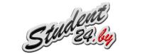 Промо-Коды Student24.by