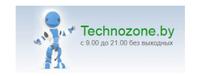 промокоды Technozone