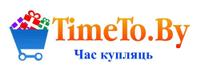 промокоды Timeto