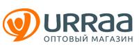 коды купона Urraa.ru