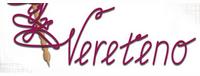 промокоды Vereteno