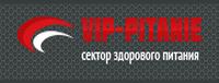 промокоды Vip-Pitanie