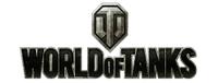 инвайт коды World of Tanks