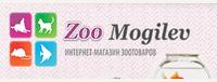 Zoo-mogilev Коды на скидки