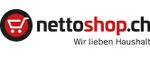 Nettoshop Rabattcodes