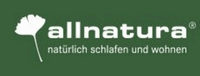 Allnatura Gutscheincodes