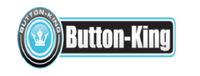 Button-King
