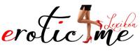 Erotic4Me Gutscheincodes